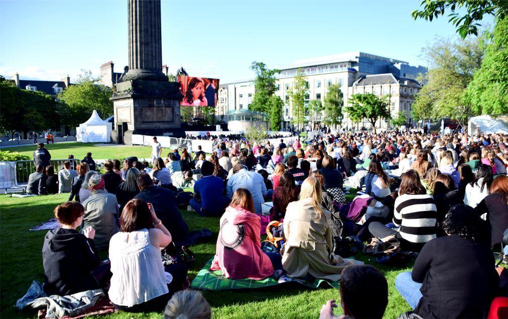 Эдинбургский международный кинофестиваль 7b61e0c6d694461b83fabded53a30490.jpg