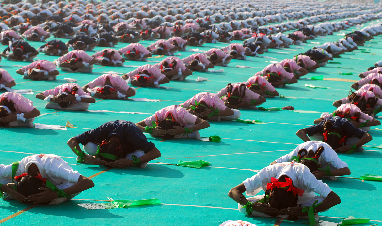 Международный фестиваль воздушных змеев в Ахмедабаде 7bb798a5e781b86bc8c456ff64d5c80c.jpg