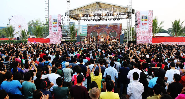 Музыкальный фестиваль NH7 Weekender в Индии 7bc7d85fb7d9f6c34921f058d7d9ca3e.jpg