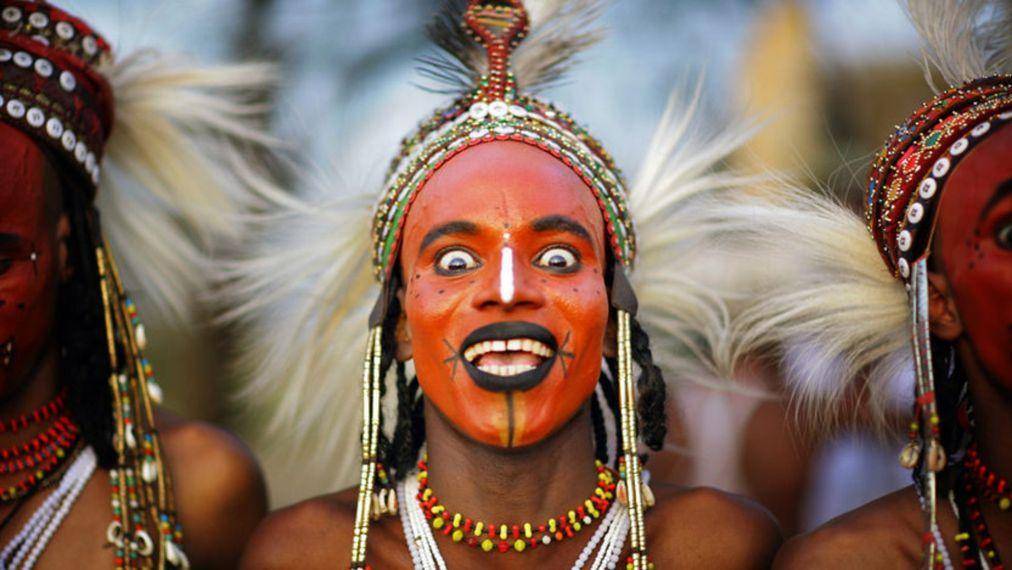 Фестиваль Геревол в Нигере 7bd8f6d9cd021b9ee7216d5e9beb0ada.jpg
