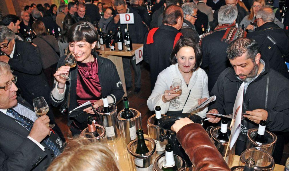 Международный конкурс вина в Перпиньяне 7c3733101c1a9121f25752c2a0cb496e.jpg