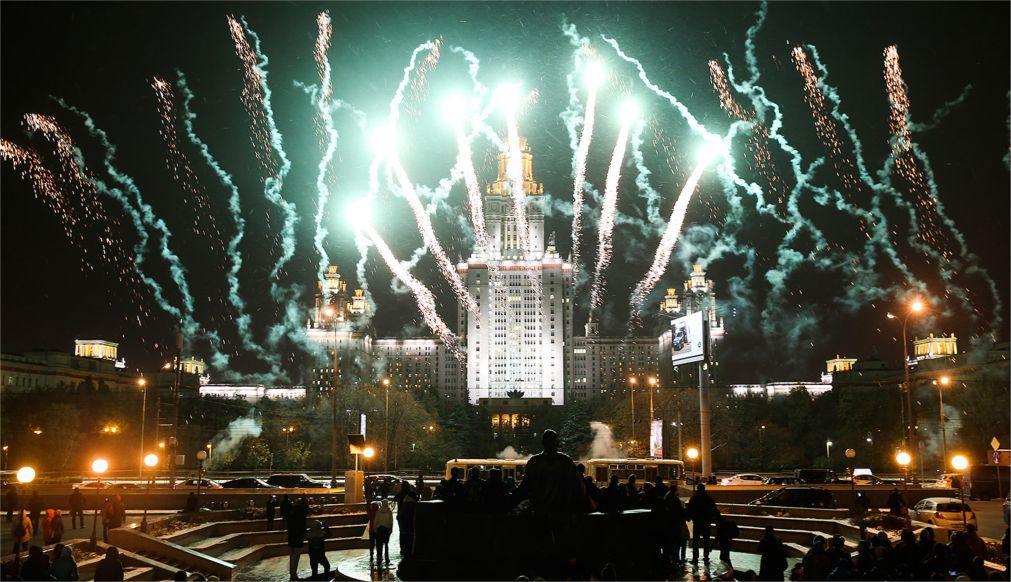 Всероссийский фестиваль «NAUKA 0+» в Москве 7c6806d09b12c40b6ccee28eda320b9c.jpg