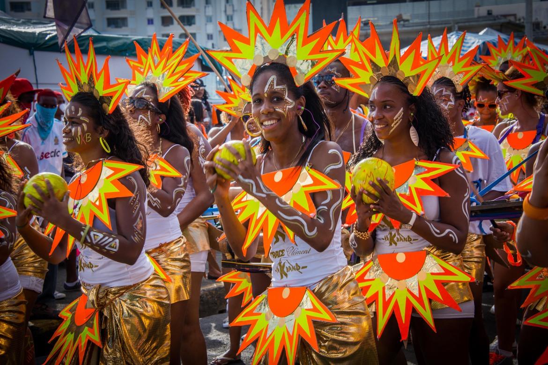 Карнавал на Мартинике 7c8fa5393a19296846ed784cd33ca7d4.jpg