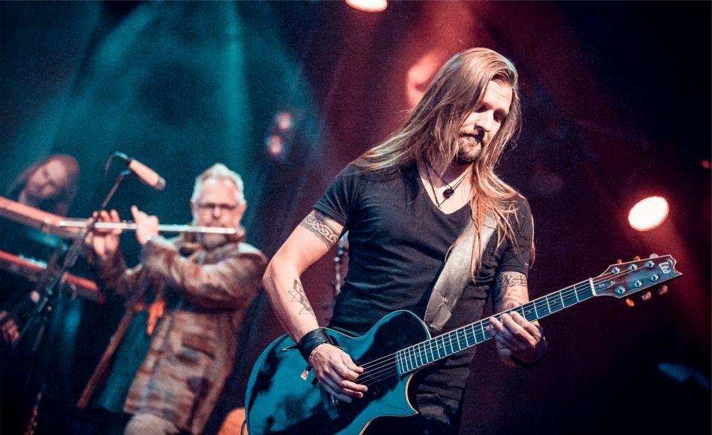 Хельсинкский фестиваль 7cbda19212ce672b7acf5e2c8ff1ef86.jpg