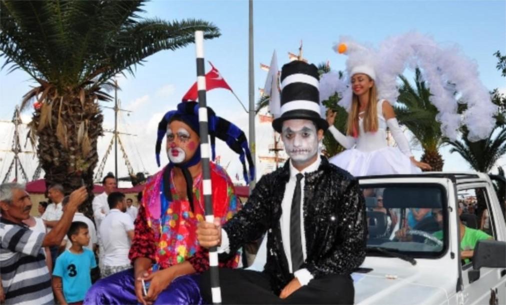 Международный фестиваль туризма и искусства в Аланье 7cced96a6da6adee6fea0b0f2053923c.jpg