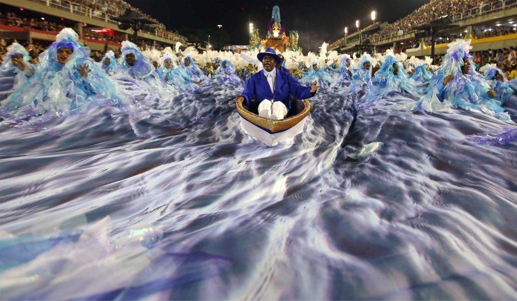 Карнавал в Рио-де-Жанейро 7ce95bf752c4a114558ac9f8b2e54957.jpg