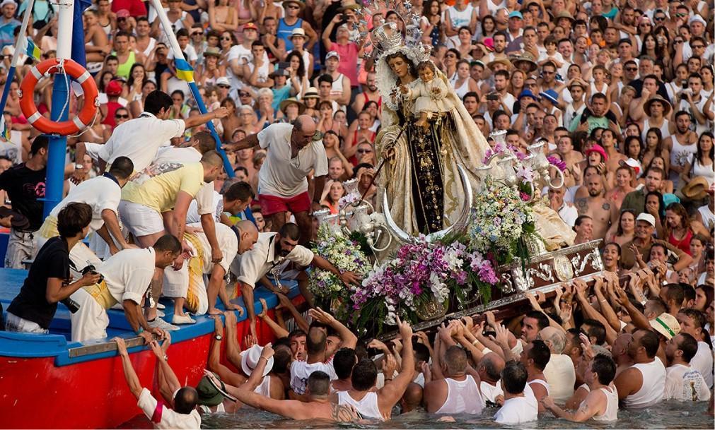 Фестиваль Девы Кармен в Испании 7d3b4df59afd4fb2933e0d40401a3eca.jpg
