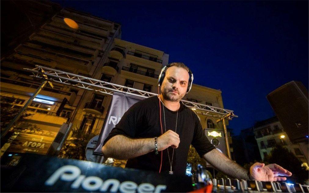 Фестиваль электронной музыки «Reworks» в Салониках 7d52869c25e8154b5ee75c14278bfff8.jpg