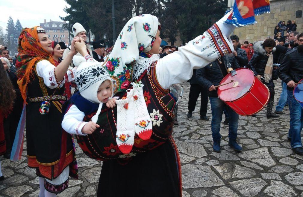 Бабий день в Болгарии 7e4c1e45735b6f78f43422fd38eadf76.jpg