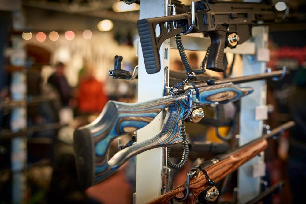 Ярмарка оружия Waffen-Sammlerborse Люцерне 7e6e138f81c1b6e3e291cf2410d34f40.jpg