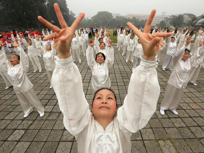 Праздник двойной девятки в Китае 7e72e64a58215c491c0305946825b20c.jpg