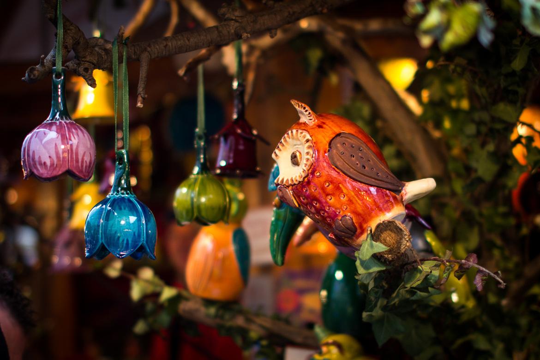 Рождественская ярмарка в Будапеште 7e9e8a8f399d2c83b233d5b8310f1719.jpg