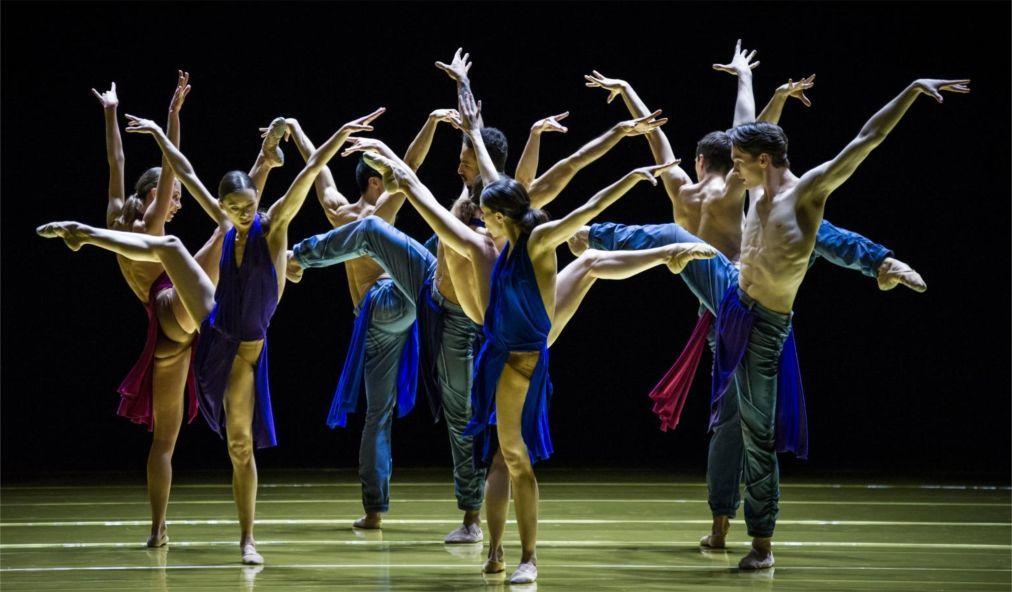 Неделя балета в Мюнхене 7f4aa654dd8262a8094976eb722833e2.jpg