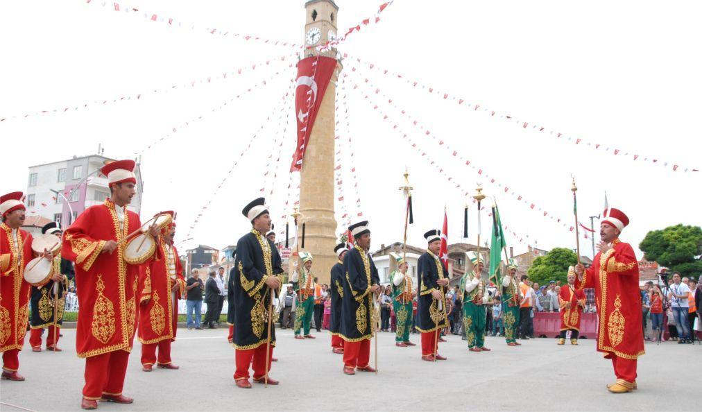 Хеттский международный фестиваль в Чоруме 7f772a740a417c43ecb1745801c74d53.jpg