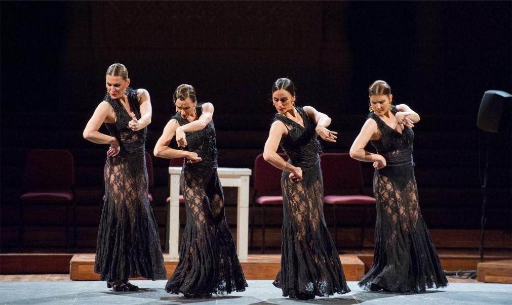 Шоу Gran Gala Flamenco в Барселоне 7f8f07c872e90ff7865bea1ef8d4ab8f.jpg