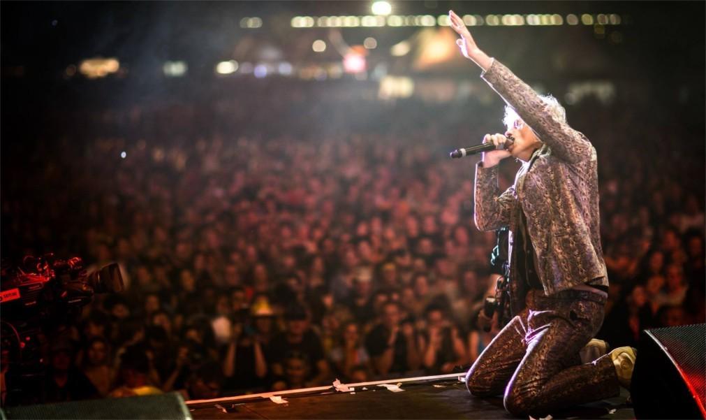 Музыкальный фестиваль «ДонауинзельФест» в Вене 7fbd954cd72d7269c86b7a3d9f99a436.jpg