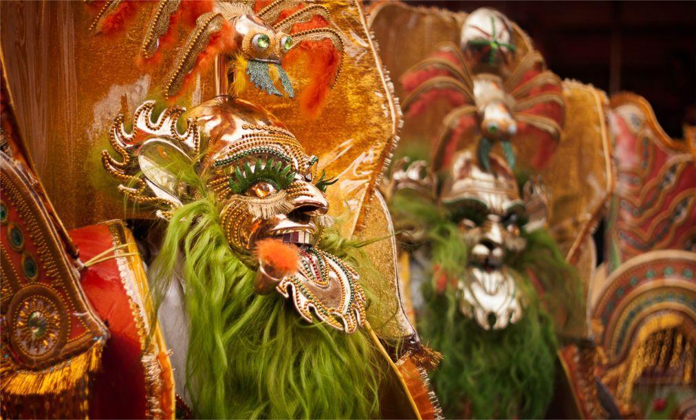 Карнавал в Оруро 7fc8f09157138f43560075e18bf4deef.jpg
