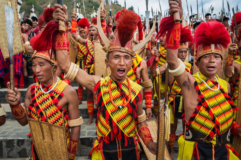 Фестиваль племенной культуры «Хорнбил» в Нагаленде 7fcf2f5f8075526ccc0ec4cb72e59daf.jpg