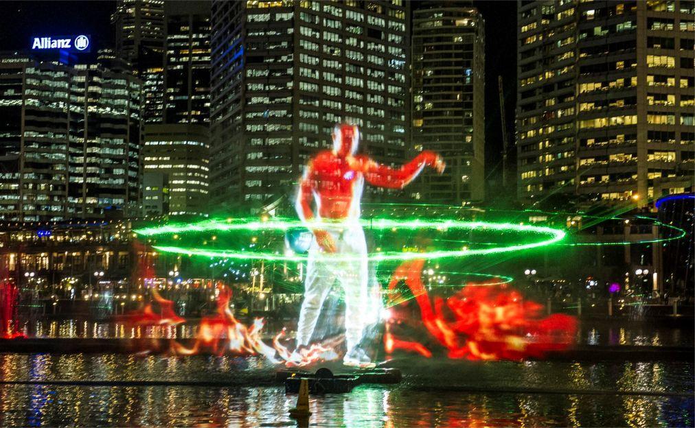 Фестиваль света «Яркий Сидней» 7fd048140ca1c51b16d99a7f59e33372.jpg