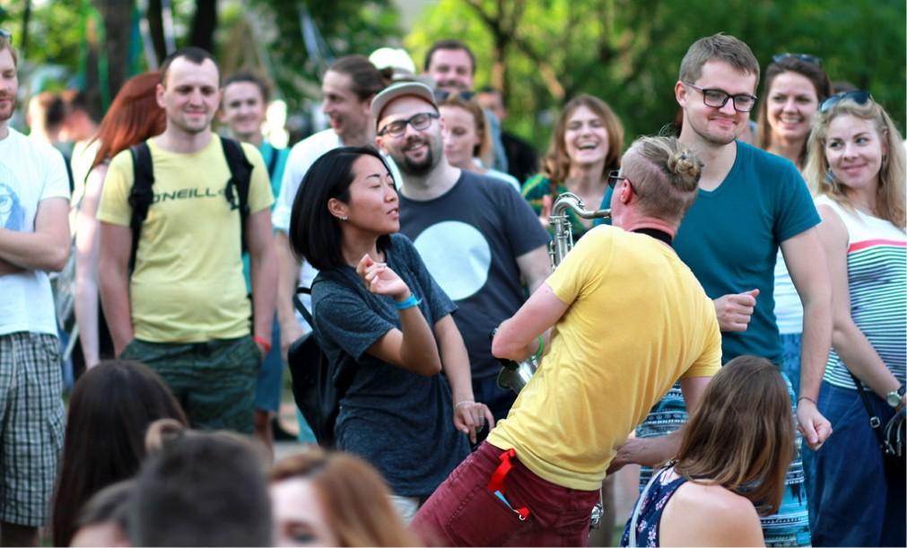Арт-пикник Freaky Summer Party в Минске 8016cb5ac669f2484e9e77728fd7bdec.jpg