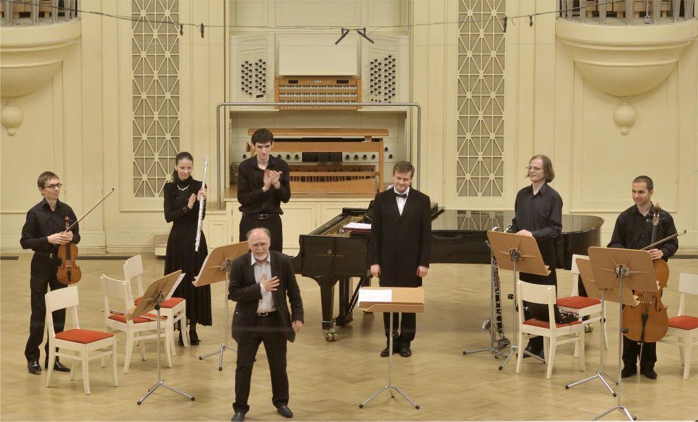 Международный фестиваль новой музыки «Звуковые пути» в Санкт-Петербурге 80223dc34e5bea6714d1878ac0567b80.jpg