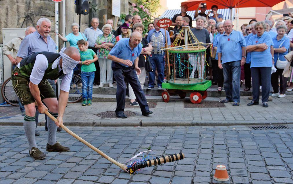 Фестиваль «Сандкерва» в Бамберге 8089bcc67726a8615e25327d13340969.jpg