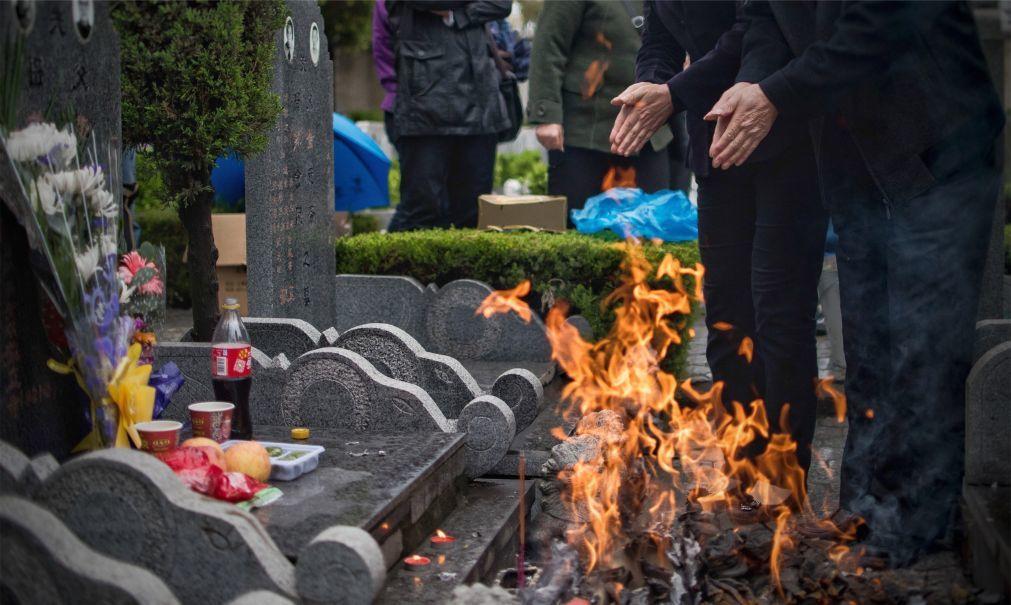 День поминовения усопших Цинмин в Китае 80ec6750ff29f0b83bf396316cda9fdf.jpg
