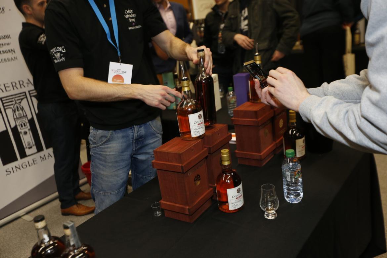 Фестиваль ирландского виски Whiskey Live в Дублине 810470ef81bc63b886f263b8cd973fd9.jpg