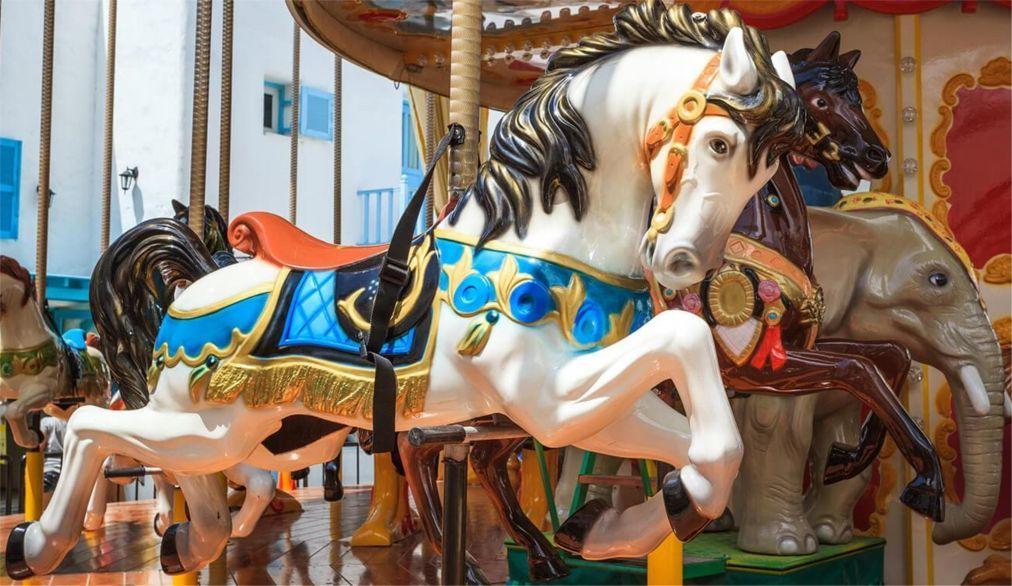 Пивной фестиваль Altausseer Bierzelt в Альтаусзе 81188059485a27a3bc566cc7436d94d0.jpg
