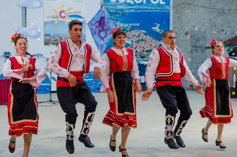 Фестиваль «Созополис» 81c421b075d8bbc7c327c402b0f75e48.jpg