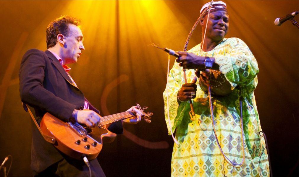 Фестиваль мировой музыки в Осло 81fb7eb41b2a31180969fe72f96d7692.jpg