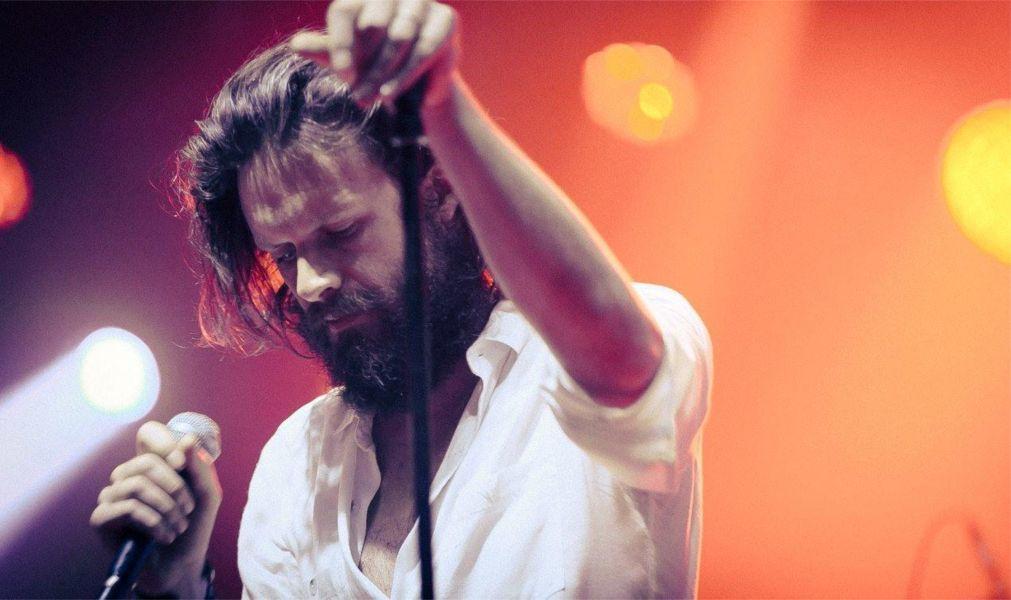 Музыкальный фестиваль VIDA в Барселоне 826872c57f8e856d07795d08f244f035.jpg