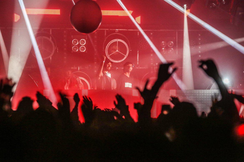 Музыкальный фестиваль Warehouse Project в Манчестере 82eb49d1c453b010be496a8a3dffba7e.jpg