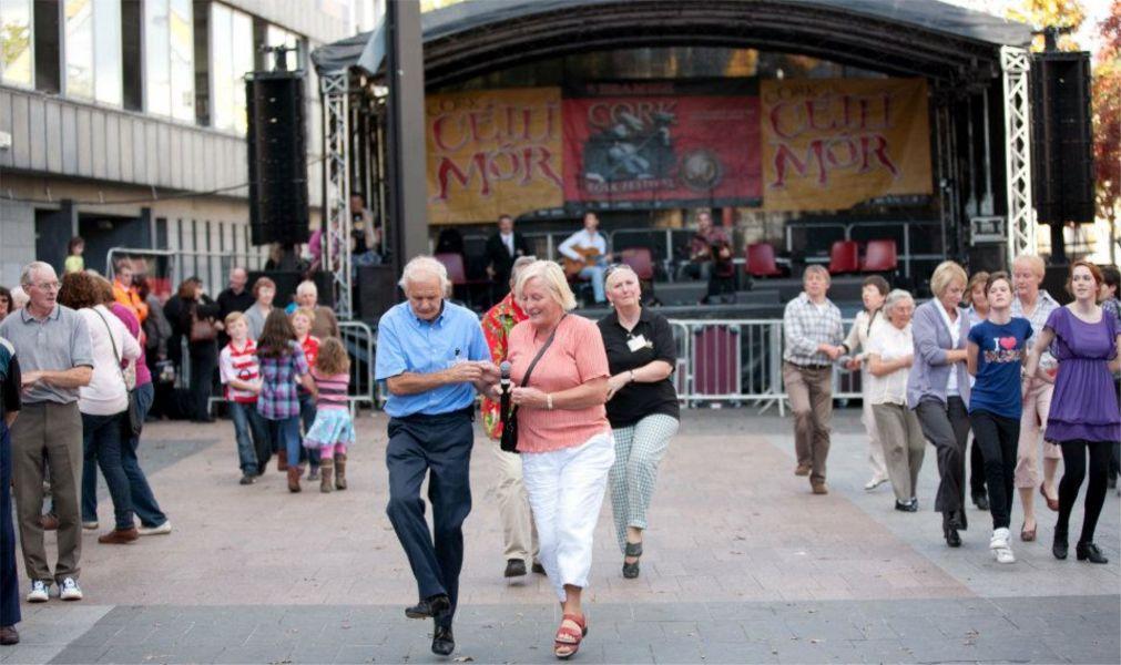 Фолк-фестиваль в Корке 834bd9e8b15e7447b147ea77a827b3b2.jpg