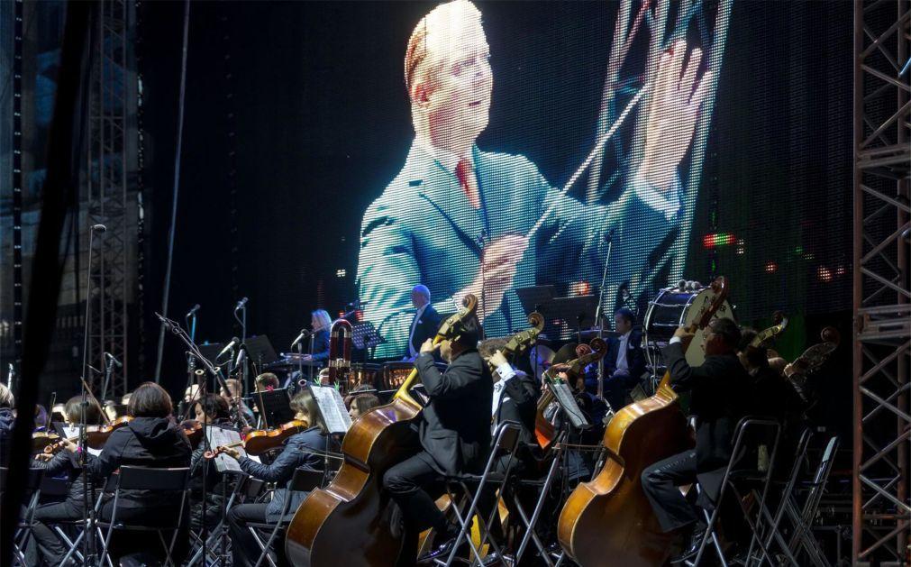 Международный оперный фестиваль «Казанская осень» в Казани 837f9b73c37c2f1307c628edac1d4dd6.jpg