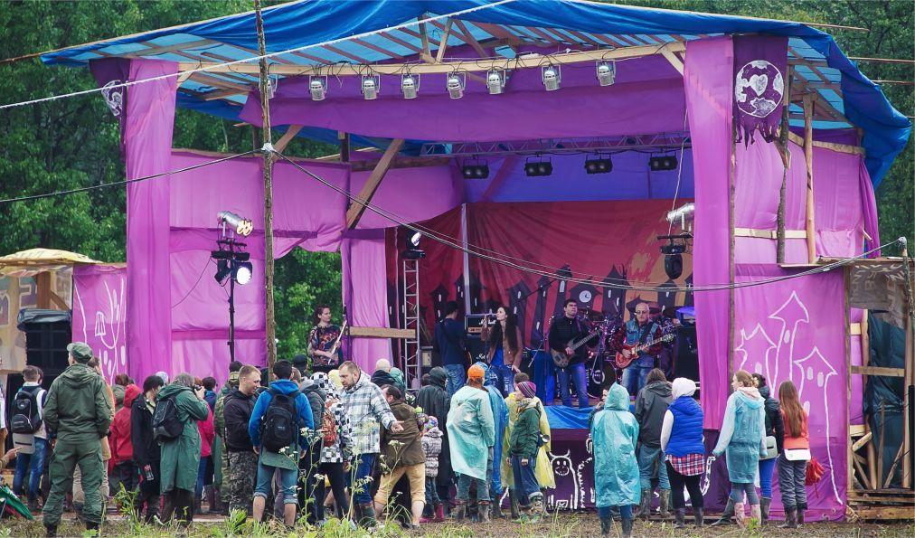 Музыкальный волонтёрский фестиваль «Быть Добру!» 83a6c29bdc15a61538a10b4e3a34d55a.jpg