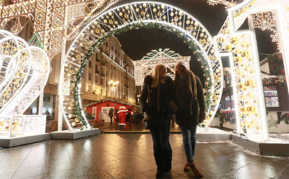 Фестиваль «Путешествие в Рождество» в Москве 842e03295bdfec99f1146ec554f374b8.jpg