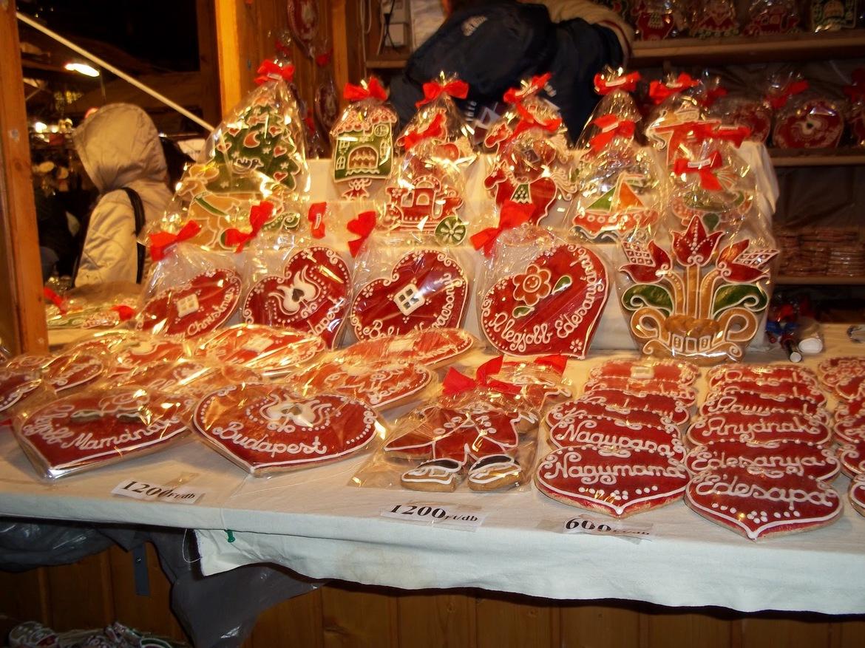 Рождественская ярмарка в Будапеште 8450514a4e9a7605263e08547eefe192.jpg