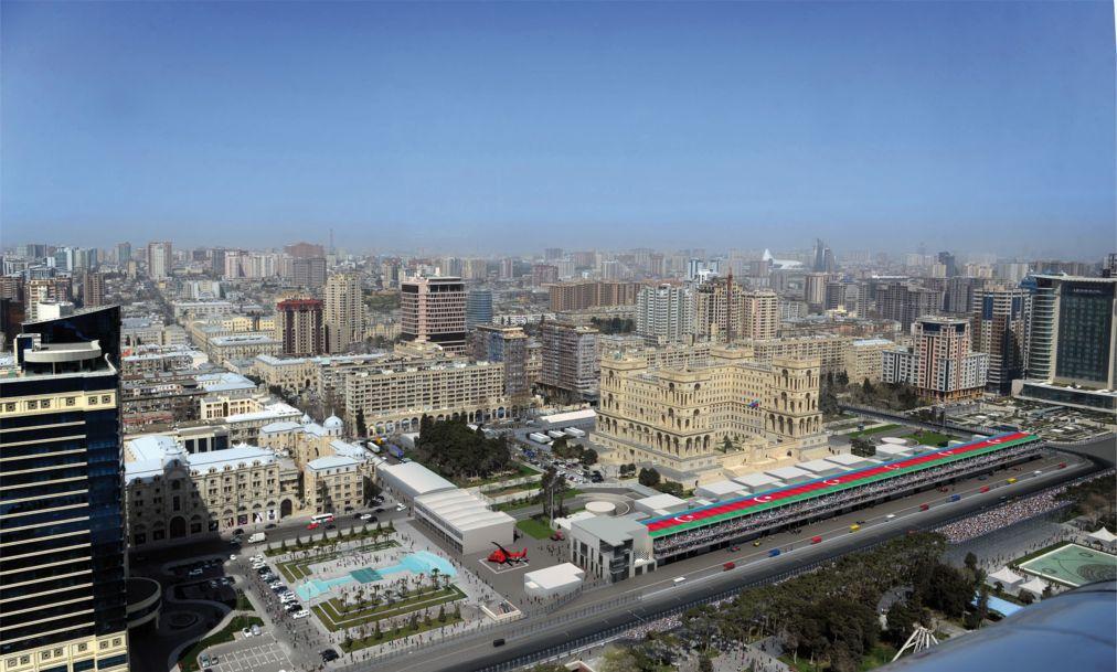 Гонка «Гран-При Азербайджана» в Баку 854843b97b35717b506cb47944fce226.jpg