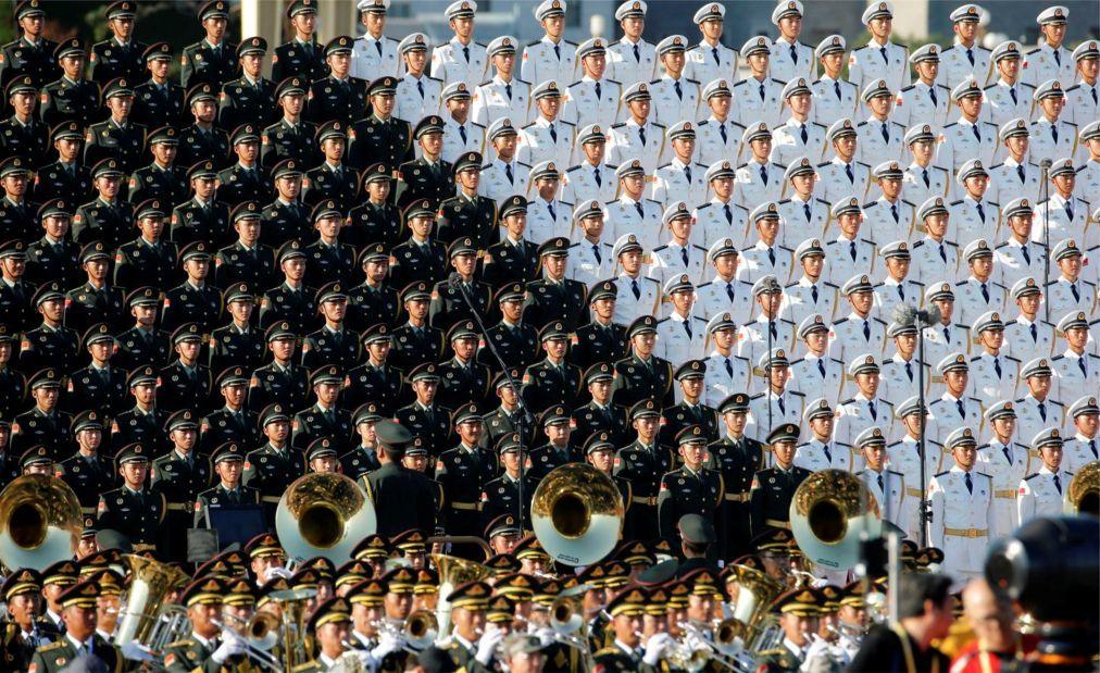 День победы в Китае 85a16802f05fc001764910f70b88c1b1.jpg