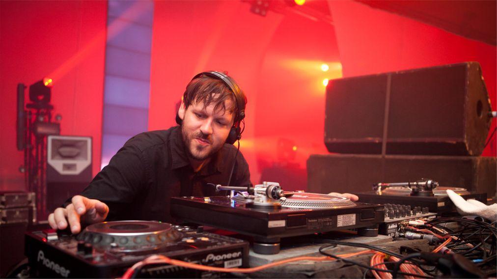 Фестиваль электронной музыки I Love Techno Europe в Пероле 86153ed9d6b5a8d40e2031e24f208f94.jpg
