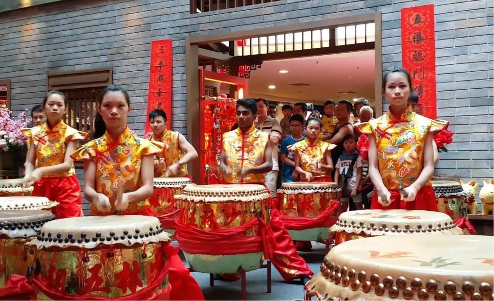 Китайский Новый год в Куала-Лумпуре 867814b22ff87d067b8cfc94bb71b751.jpg