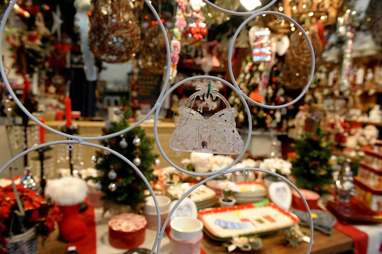Рождественская ярмарка Natalidea в Генуе 867ded205cc2c50fdbbf3774efd42c2c.jpg