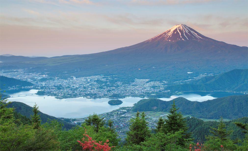 День гор в Японии 869815d301c1f80949bcd1611030862a.jpg