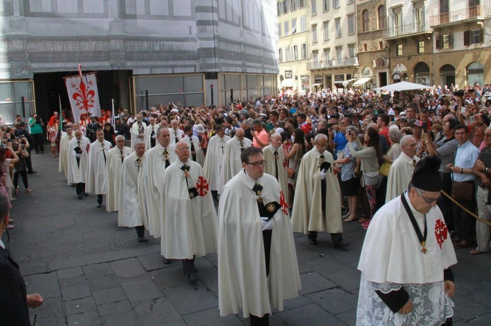 Праздник Святого Иоанна Крестителя во Флоренции 870084fdac45c74cf8dec3cf91eb9859.jpg