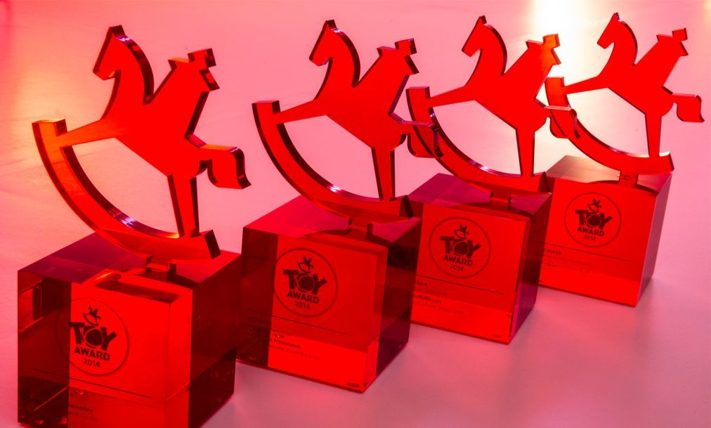 Международная выставка игрушек Spielwarenmesse в Нюрнберге 875358137d362fbd3cc1e65f38f96290.jpg