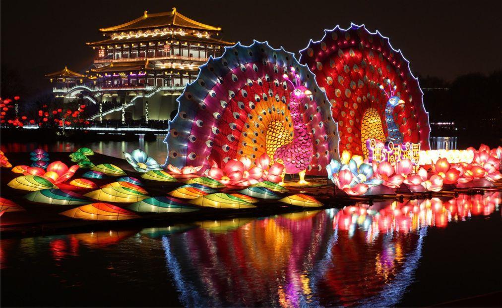 Праздник фонарей в Китае 8796c9d520efecb0e4164f73acf11d22.jpg