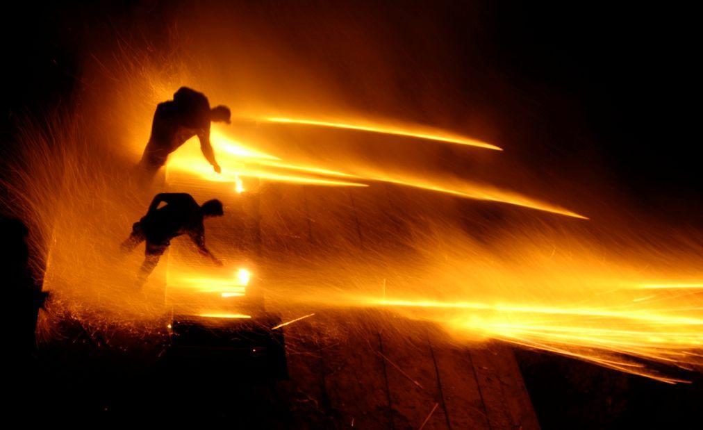 Фестиваль фейерверков «Рукетополемос» в Вронтадосе 87cc445397952155bc20c1844c1e3c66.jpg