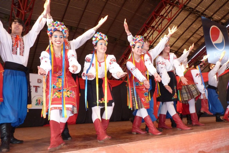 Фестиваль иммигрантов в Обере 87fc22a273aee7cbaa67d93b5ec39d86.jpg