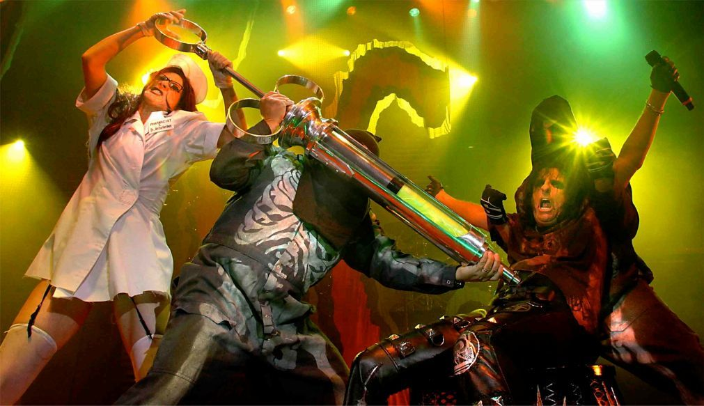 Музыкальный фестиваль Nova Rock в Никкельсдорфе 8818360523ada6da35dc8cb4db60a3ae.jpg